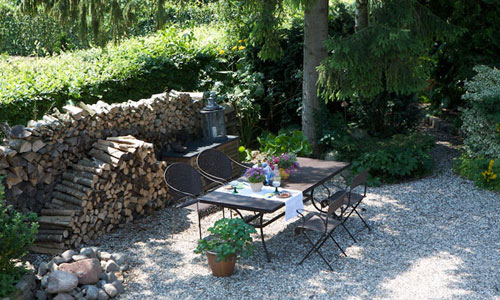 french_garden_furniture_fermob_and_garden_rooms