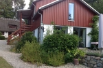 Accommodation at the old mill house Albertine Bed and Breakfast Hotel