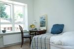 albertine_bedbreakfast_room