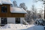 charmante-verschneiten-vorderen-zimmer-im-hotel-albertine-in-tune-nahe-roskilde