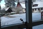 zimmer-frei-am-albertine-bb-winter-garten