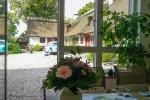 Albertine_morgenmad-hyggelig-udsigt