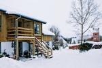 indkoersel-med-sne-i-romantisk-weekend-sjaelland-albertine-hotel