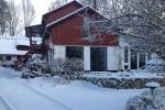 lej-vaerelser-hos-albertine-vinterbillede-gratis-parkering
