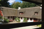 overnatning-hos-albertine-bed-and-breakfast