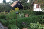 overnatning-og-sommerblomster-hos-albertine-bed-and-breakfast