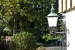 romantisk-koebenhavner-lampe-hos-bb-albertine-hotel