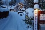 sne-i-indkoerslen-foer-hyggelig-overnatning-paa-bb-albertine-hotel