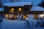 tusmoearke-og-sne-paa-det-romantiske-bb-albertine-hotel