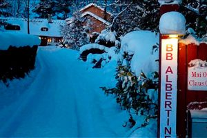 snowy-driveway-to-the-cozy-bed-and-breakfast-hotel-albertine