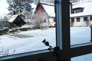 winter-view-from-room